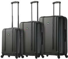 Mia Toro zestaw walizek podróżnych M1210/3