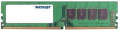 Patriot memorija signature line 8 GB DDR4 2400 CL15 1.2V DIMM