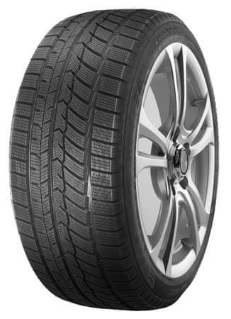 Austone Tires guma SP901 205/55R16 91H