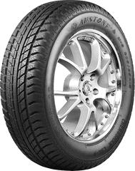 Austone Tires auto guma SP9 205/65R15 94H
