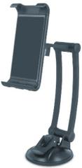 Forever uniwersalny uchwyt wielofunkcyjny na telefon MTH-100, 12,5 - 19,5 cm