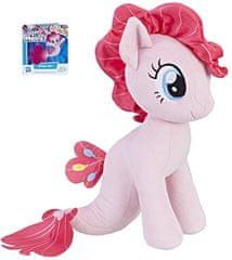 My Little Pony Pluszowy kucyk Pinkie Pie Sea-30 cm