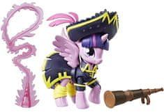 My Little Pony Kucyk Twilight Sparkle Guardians of Harmony