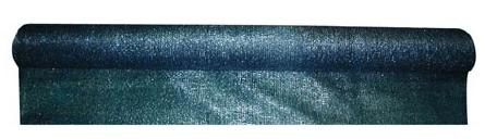 M.A.T Group Sieť tkaná tieniaca TOTALTEX , zelená