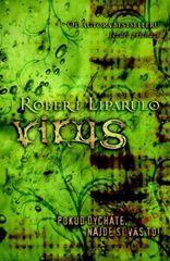 Liparulo Robert: Virus