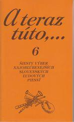 Bohuš Dušan: A teraz túto,...6