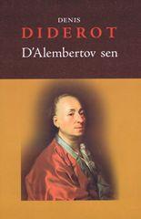 Diderot Denis: D`Alembertov sen
