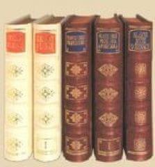 autor neuvedený: Snár arabských mudrcov II.