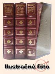autor neuvedený: Arabská múdrosť