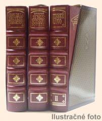autor neuvedený: Maeterlinck - Múdrosť a osud