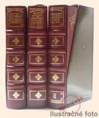 autor neuvedený: Múdrosť biblie