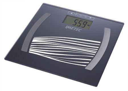 Imetec Osobná váha BF4 400