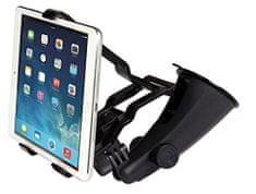Goodyear nosilec za telefon ali navigacijo