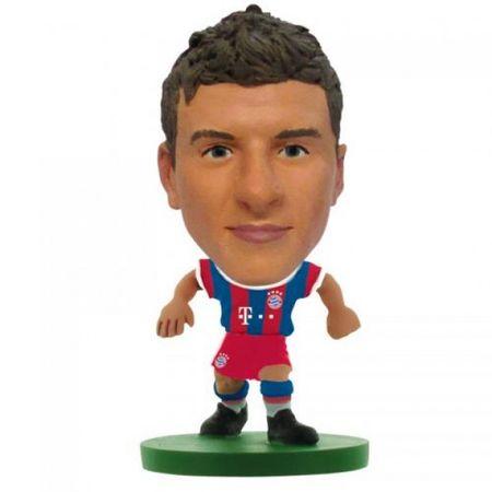 SoccerStarz figura Tomas Muller