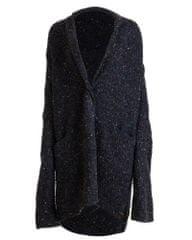 Pepe Jeans ženski džemper Bea