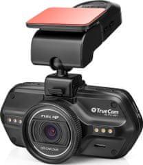 TrueCam auto kamera A5 Pro WiFi
