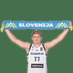 Šal IFB Slovenija