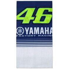 Valentino Rossi VR46 večnamenski trak Yamaha