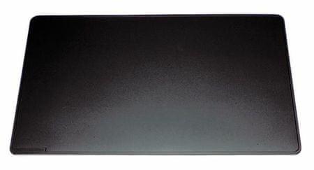 Durable podloga za miško, črna (7103)