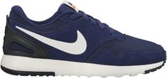 Nike Men'S Air Vibenna Shoe