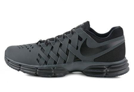 Nike buty treningowe Lunar Fingertrap TR Grey 42.5
