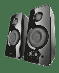 Trust Tytan 2.0 (21560) Aktív hangszóró
