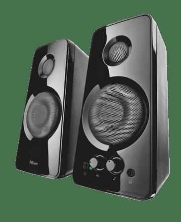 Trust głośniki Tytan 2.0 Speaker Set