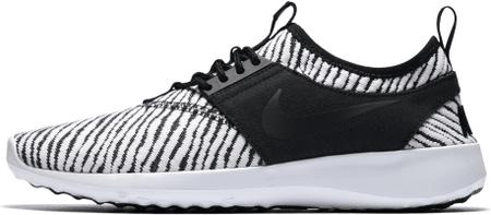 Nike buty Women'S Juvenate SE Shoe 38.5