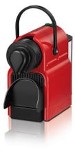 Nespresso Krups Inissia XN100510 - použité