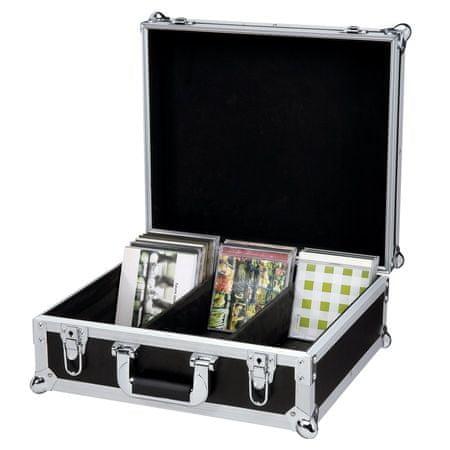 RELOOP 100 CD case 2 Case