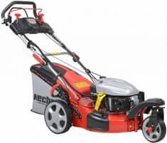 Hecht 5483 SXE Benzinmotoros fűnyíró