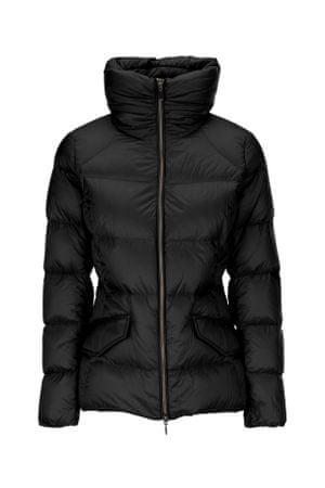 Geox ženska jakna XL črna