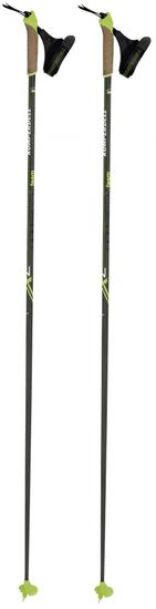 Komperdell Nordic Carbon Team 135 cm