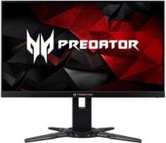 Acer Predator XB252Q - FHD (UM.KX2EE.001)