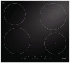 Amica HI6140 (23338) indukcijska ploča