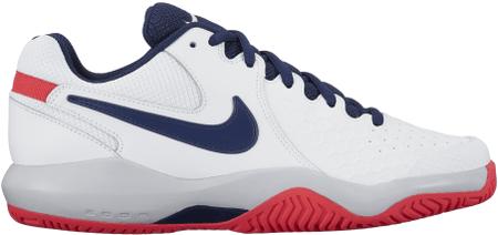 Nike Women'S Air Zoom Resistance Tennis 38
