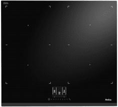 Amica płyta indukcyjna PI 6544 LCD STK