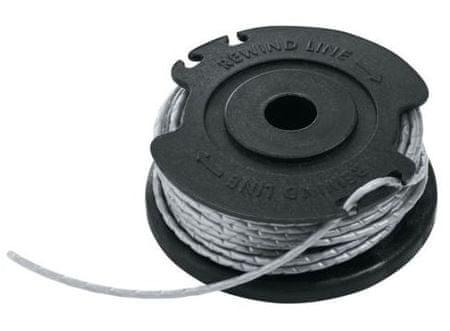 Bosch nadomestni motek z nitjo za ART 23/26 SL (F016800385)