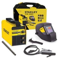 Stanley varilni aparat STAR3200 s kompletom pripomočkov