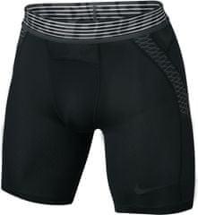Nike M NP HPRCL SHORT