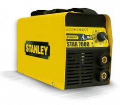 Stanley varilni aparat STAR7000