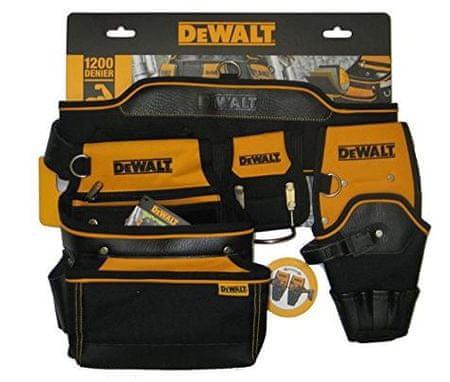 DeWalt višenamjenski remen za alat