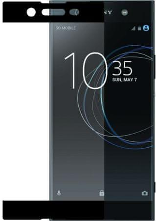 Azuri szkło hartowane 0,33 mm (Sony Xperia XA1 Ultra)