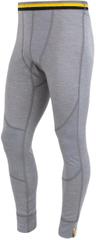 Sensor Merino Wool Active pánské spodky