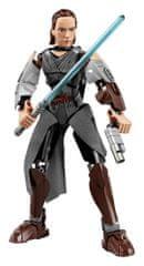 LEGO Star Wars™ 75528 Rey