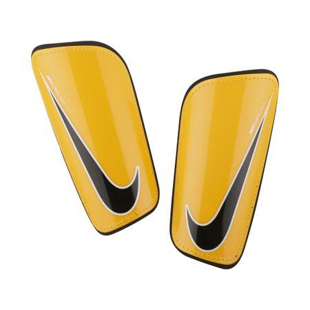 Nike NK HRD SHELL SLP GRD Yellow XL