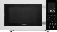 Philco PMD 2512 F + bezplatný servis 36 měsíců