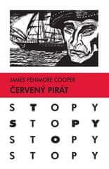 James Fenimore Cooper: Červený pirát, 3. vydanie