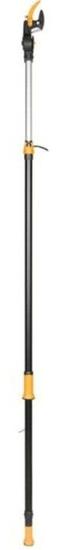 Fiskars teleskopické nůžky UPX86 1023624