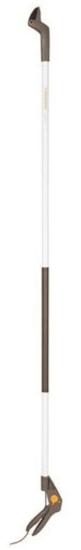 Fiskars zahradní nůžky Light UP69 1023626